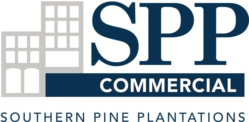 SPP Commercial-